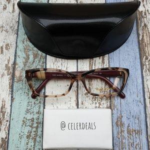 Tory Burch TY2049 1363 Women's Eyeglasses/SEI132